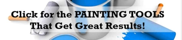 for every painting project you need a paint color, the best paint finishes & of course the right painting tools