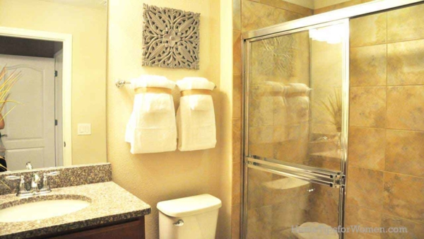 Shower Door Leaks Are One Of The Most Common Homeowner Problems Water Damage Is Often Bathrooms