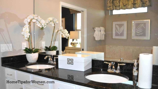 great bathroom designs can help you when selling your house