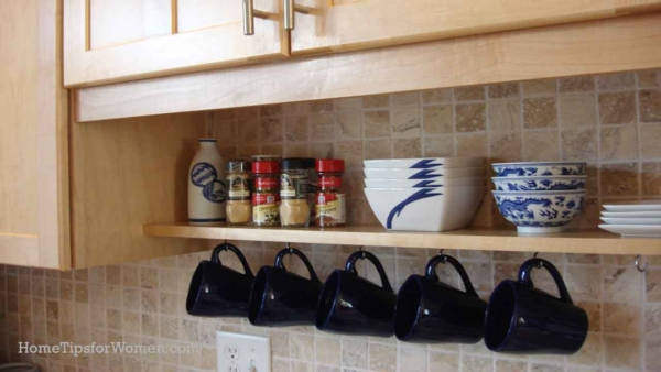 #kitchens-custom-kitchen-shelf-hanging-coffee-cups-ht4w1280