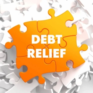 non-recourse loan means only your house is at risk if you default on the motrgage