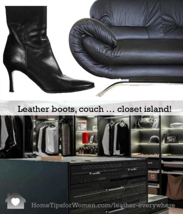 #decorating-bedrooms-leader-furniture-collage-ht4w900