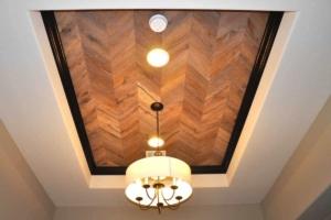 foyer-ceiling-ht4w1200