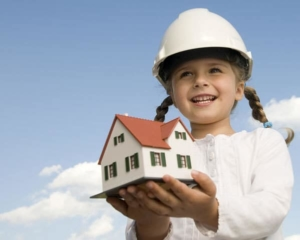 savvy women homeowners will get real value from our report