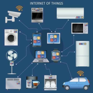 @internet-of-things-home-hubs-devicies-ht4w600