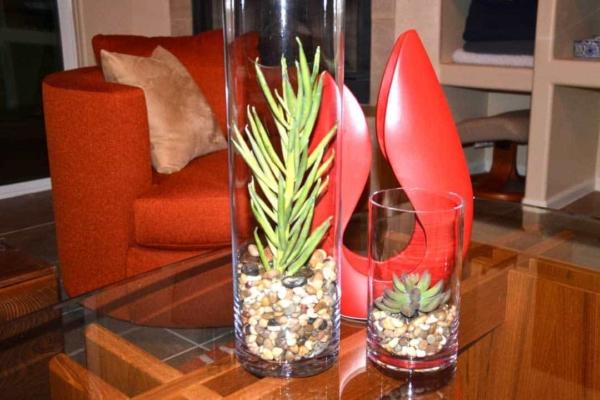 cactus-hurricane-lamps2-ht4w1080