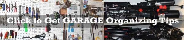 #garage-organizing-button-ht4w900