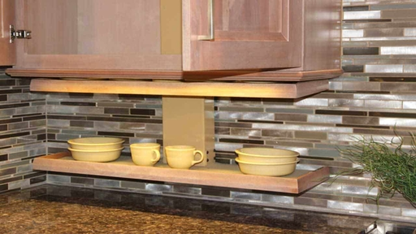 amazing new home improvement products include innovative ideas