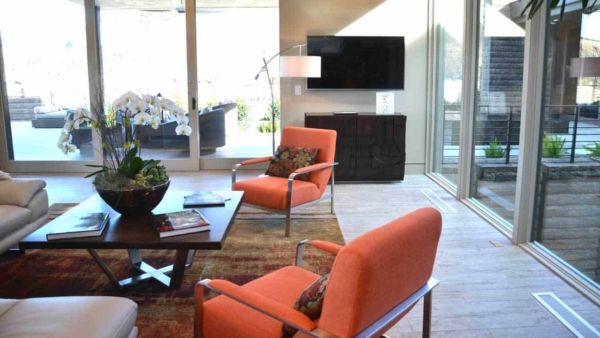 new-american-home-2016-las-vegas-family-room-ht4w1280