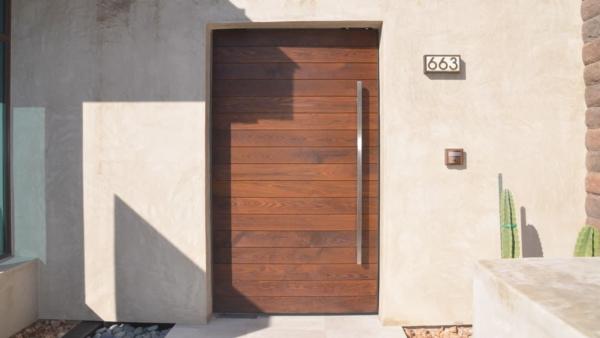 new-american-home-2016-las-vegas-front-door-ht4w1280