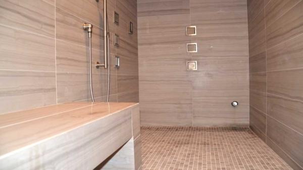 new-american-home-2016-las-vegas-master-bathroom-shower-ht4w1280