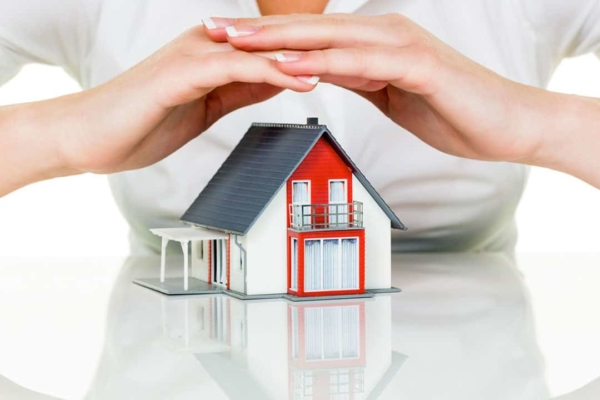 What Homeowner Insurance Do You Have And Need Home