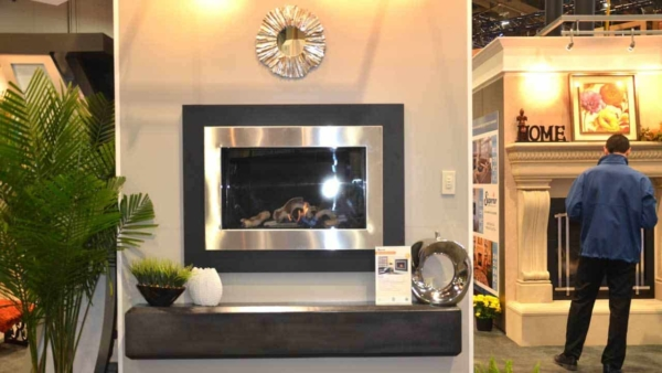 ibs16-framed-fireplace-tile-wall2-ht4w1280