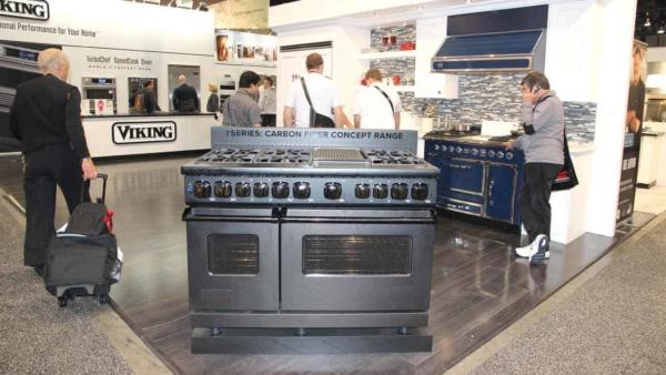 kbis16-las-vegas-viking-stove-colors-ht4w1280