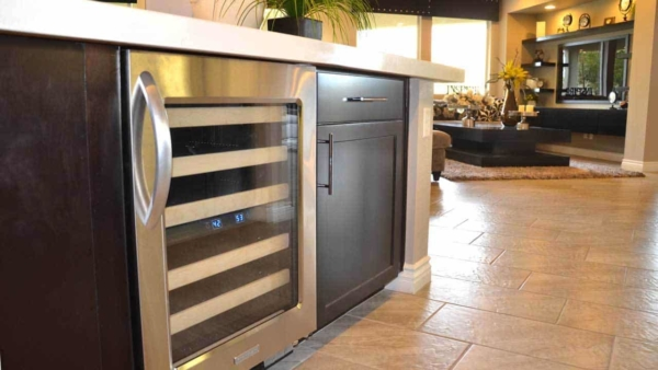las-vegas-model-homes-wine-refrigerator-ht4w1280