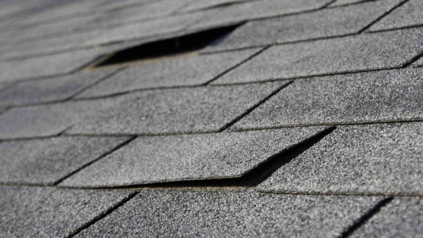 inspecting your roof every year lets your fix small problems vs dealing with a roof leak