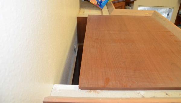refrigerator-top-ventilation-fixed-orlando-fl-ht4w1280