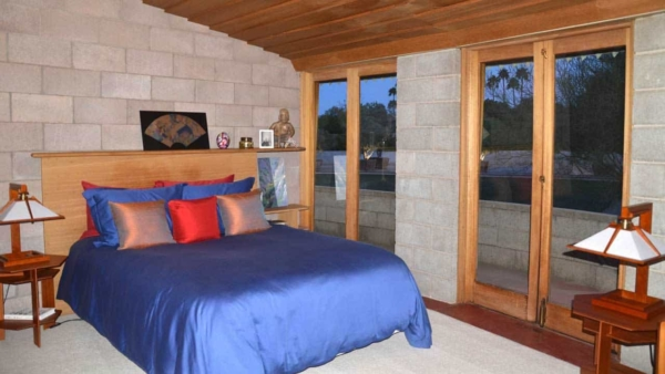 david-wright-house-1of3-bedrooms-ht4w1280