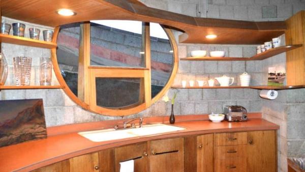 david-wright-house-circular-kitchen-window-open-shelves-ht4w1280