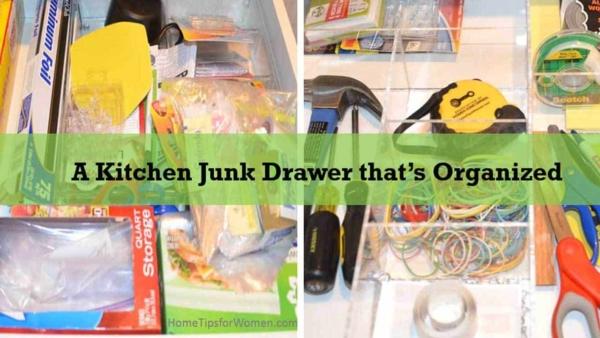 finished-kitchen-junk-drawer-ht4w1280
