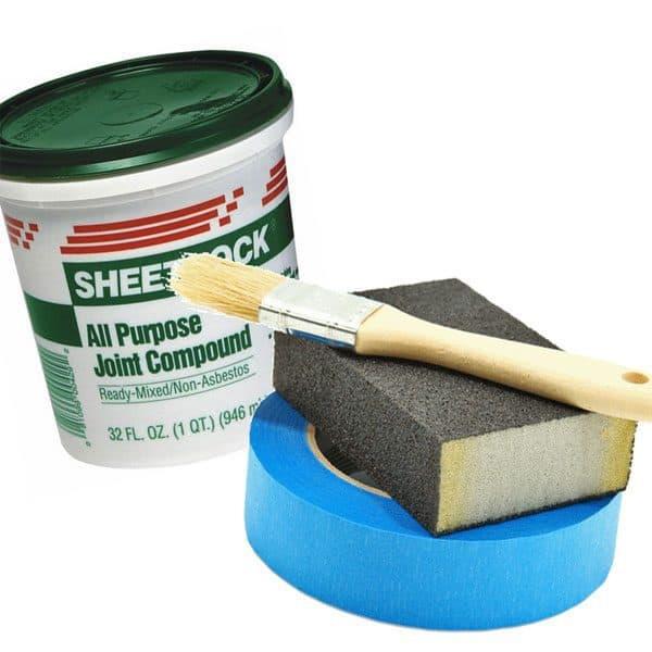 drywall-repair-materials-ht4w600