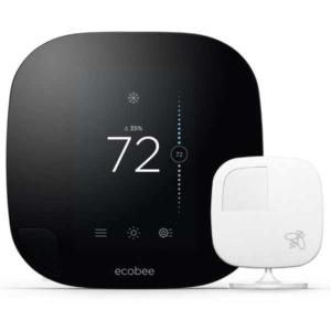 ecobee2-thermostat-ht4w600