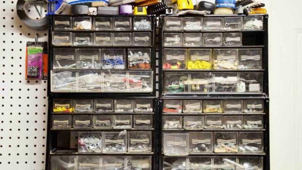 garage-organization-cabinet-screws-nails2-ht4w1280-
