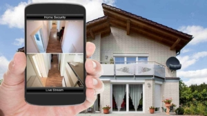 home-security-live-streaming-smart-phone-ht4w1280