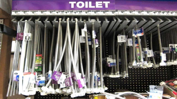 toilet-supply-lines-vary-length-scottsdale-ht4w1280