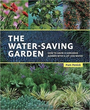 don't forget to review landscaping ideas that save water