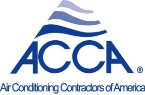 one criteria you can use to pick the right hvac company is the member directory for their trade, like the air conditioning contractors of america