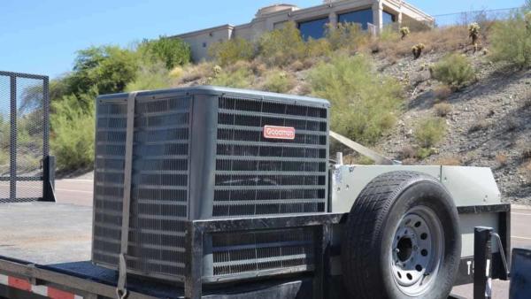 scrap-metal-company-hauls-away-old-dead-hvac-system-ht4w1280