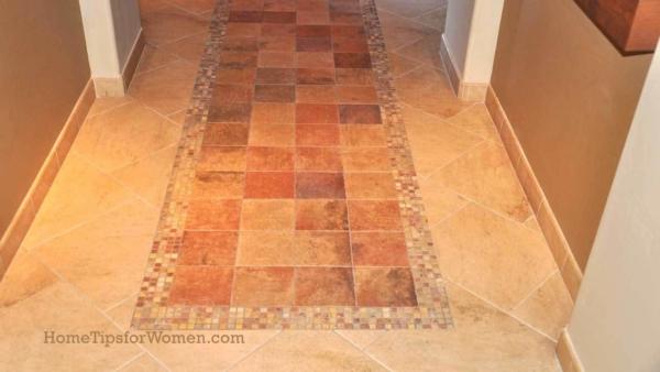 #flooring-framed-tile-design-ht4w1280