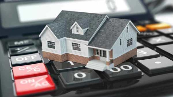 home warranty reviews often don't tell the truth as they're really selling home warranties