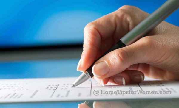 most homeowner warranties don't factor in actual homeowner experience with a company