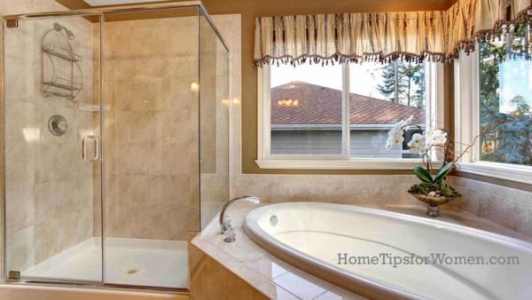 @built-in-oval-bathtub-ht4w1280