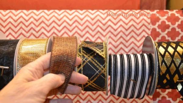 #holidays-wrapping-paper-and-ribbon-organizer-scottsdale-arizona-ht4w1280