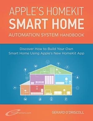 @electronics-home-automation-apple-homekit-book-0117-amazon