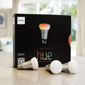 make sure the smart home products you buy provide sufficient value for your investment