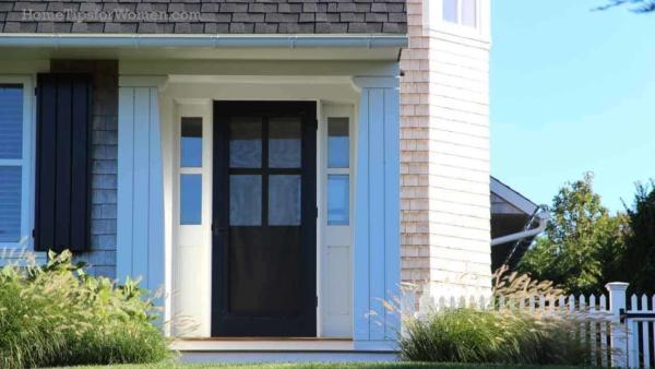 #doors-front-door-simple-cape-cod-massachusetts-ht4w1280