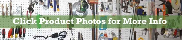 #garage-organizing-buy-button-ht4w900