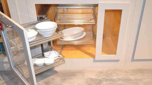 #kitchen-drawer-corner-cabinet-swizzle-organizer-kbis-2017-ht4w1280