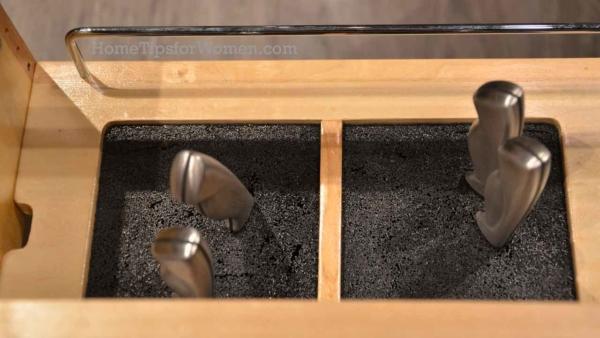 #kitchen-drawer-organizer-knife-sponge-holders-kbis-2017-ht4w1280