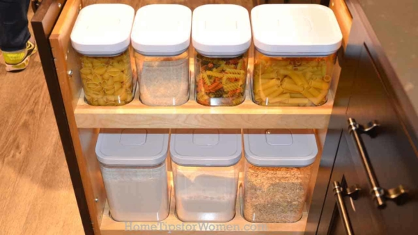 #kitchen-drawer-organizer-pasta-rice-flour-sugar-containers-kbis-2017-ht4w1280