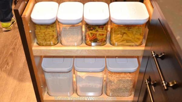 #kitchen-drawer-organizer-pasta-rice-flour-sugar-containers-kbis-2017-ht4w1280