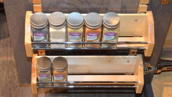 #kitchen-drawer-organizer-spices-on-door-rack-kbis-2017-ht4w1280