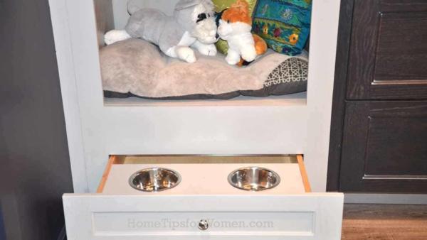 #kitchen-drawer-pet-water-food-bowls-kbis-2017-ht4w1280
