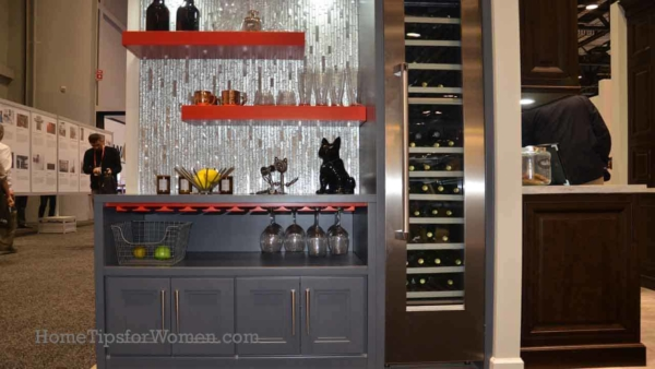 #kitchens-bar-open-shelving-entertaining-kbis-2017-ht4w1280