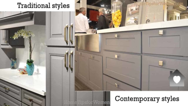 #kitchens-cabinets-more-drawers-fewer-shelves-kbis-2017-ht4w1280