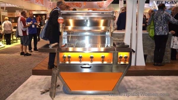 #kitchens-outdoor-orange-grill-storage-kbis-2017-ht4w1280